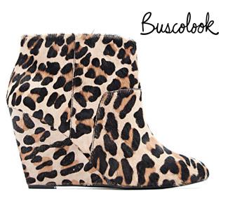 calzado zapatos otoño 2011 tendencia