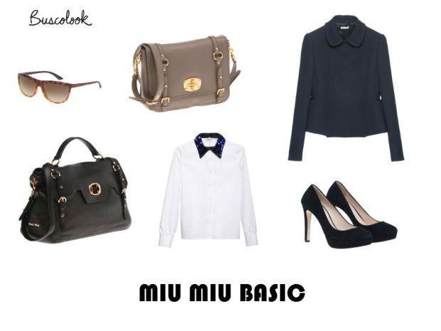 Miu-Miu-españa-barcelona-madrid-tienda