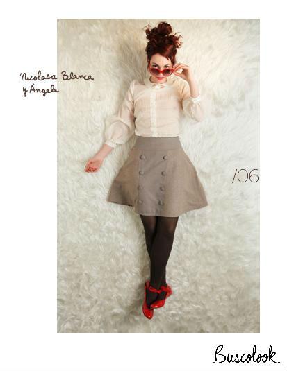 Trakabarraka-moda-femenina-bilbao-tienda-mujer-ropa-joven