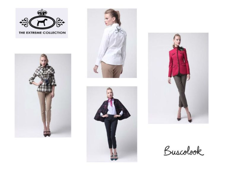 camisa, camisas mujer, ropa clásica mujer, the extreme colection