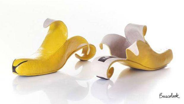 zapatos_originales_kobi_levi