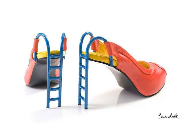 zapatos_orginales_plataforma