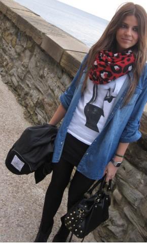 http://buscolook.files.wordpress.com/2012/02/trendytaste_camisa_vaquera.jpg