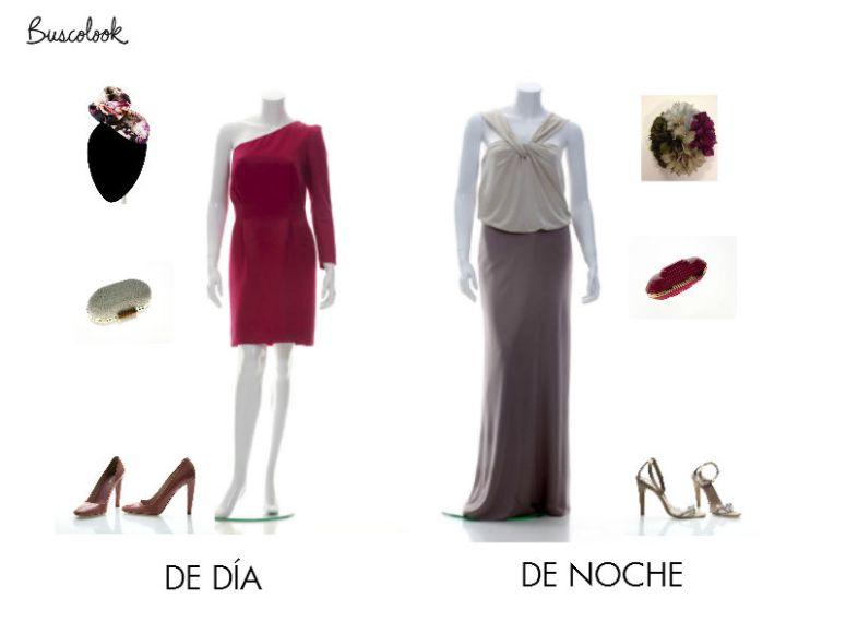 vestidos boda ideas alquiler carolina herrera mimoki madrid closket