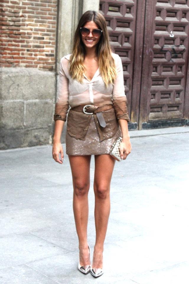 falda-lentejuelas-trendy-taste-atelier