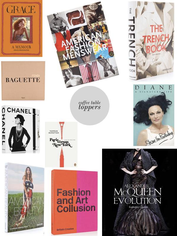 libros_moda_chanel_diane_fendi