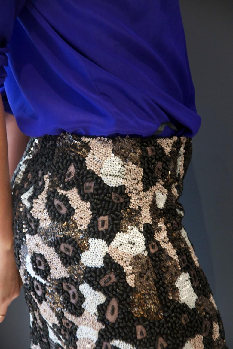 falda-pedreria-sayan