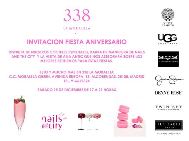 invitacion-aniversario-338-ana-antic