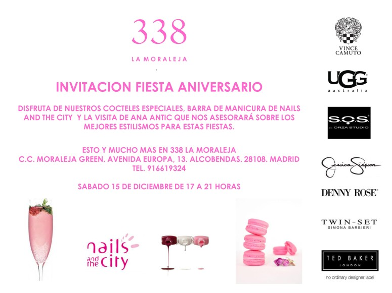 invitacion-aniversario-338-ana-antic