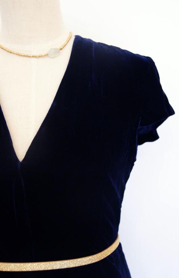 vestido_largo_terciopelo_look_fin_de_año_2013