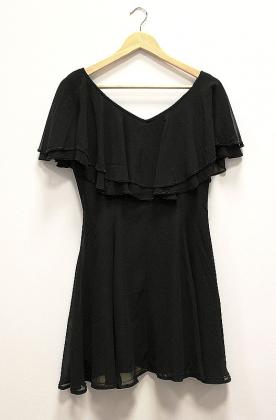 vestido-negro-the-firm