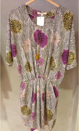 vestido_bluson_flores_rebajas_nenitt
