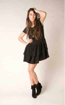 vestido-negro-triana-by-c