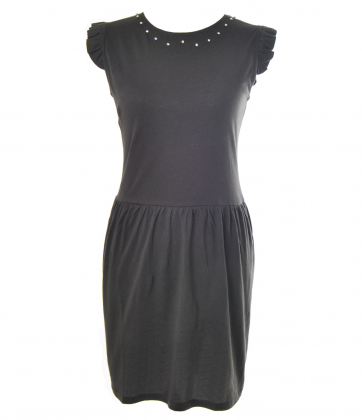 vestido-negro-gaats
