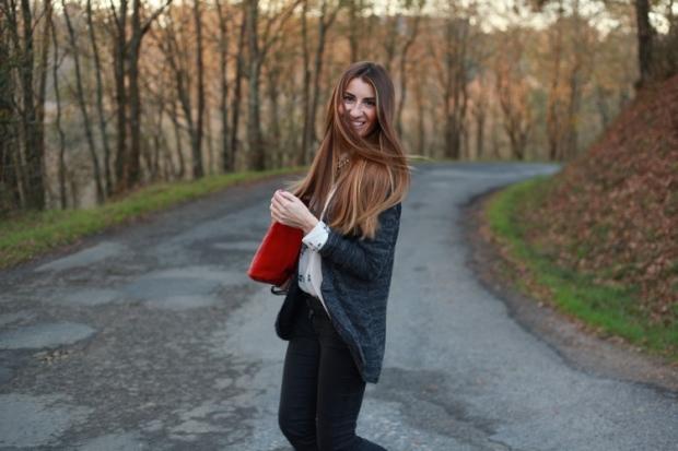 bartabac-fotos-carretera