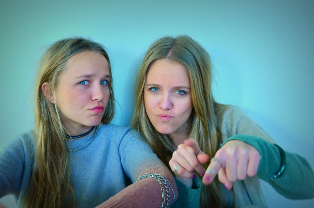 in2ition_johansson-hermanas