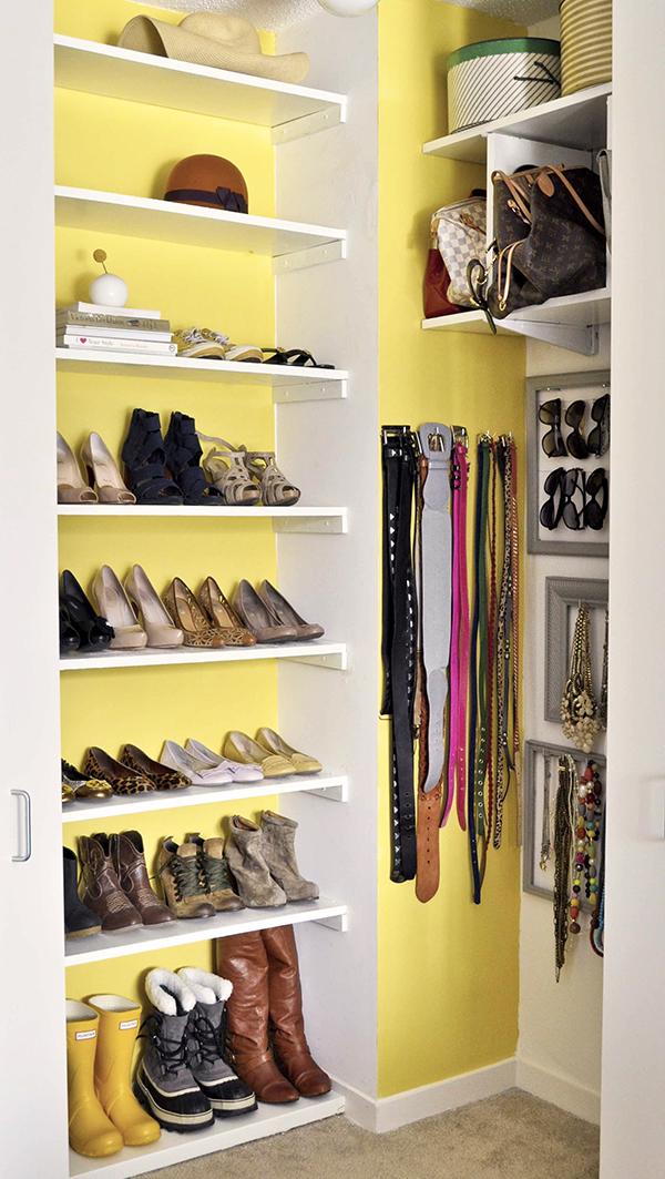 accessories_closet