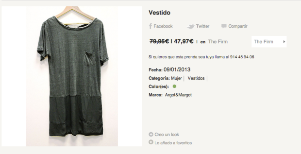 the-firm-store-madrid-ropa-cool-barata