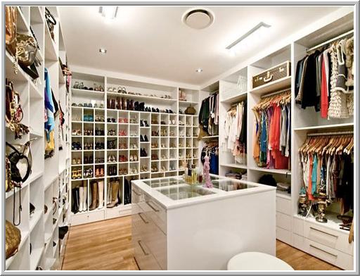 closet_5