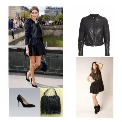 olivia-palermo-little-black-dress