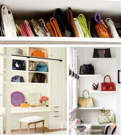 ideas-para-ordenar-bolsos-9