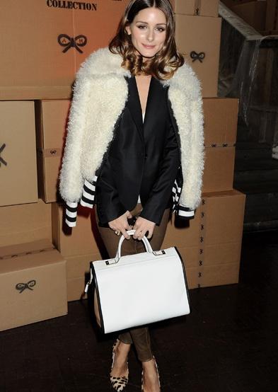london-fashion-week-front-row