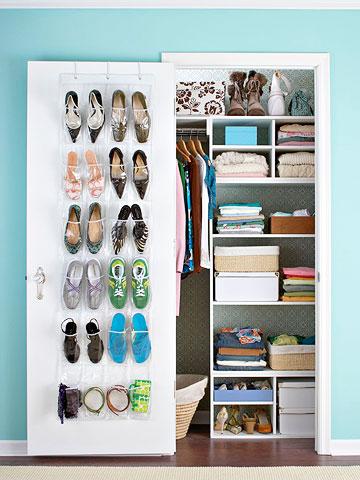 small-closet-ideas