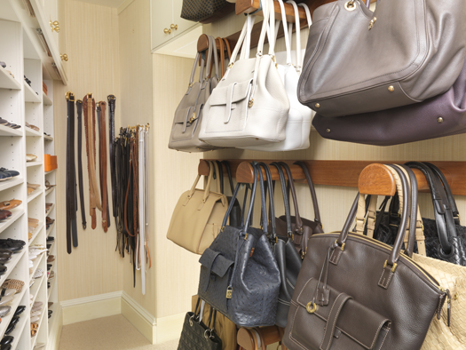Stjameswalkincloset-bags2