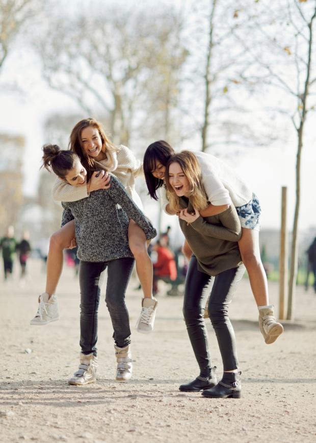 TADAOCERN-NY-Paris-Blogers-2012-12-01---057