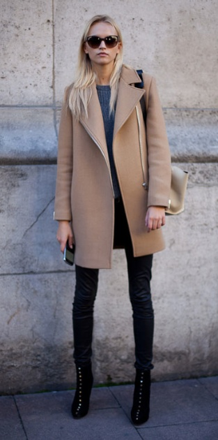 the-classic-camel-coat-paris-fashion-week-street-style-spring-2013