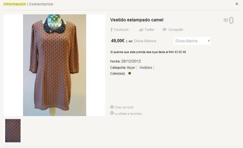 vestido_estampado_geometrico_buscolook