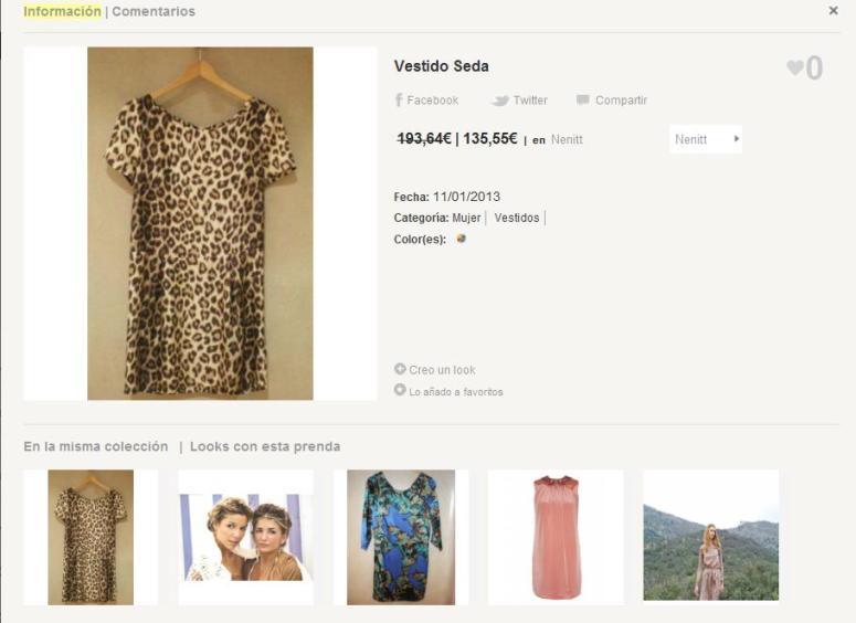 vestido_leopardo_seda_buscolook