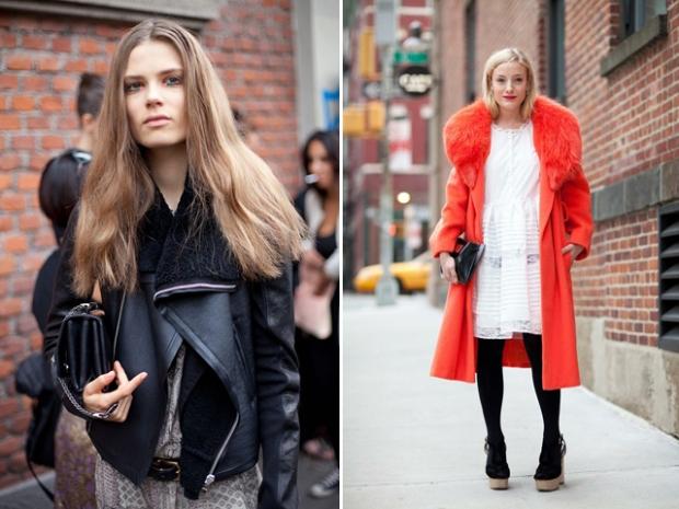 wintercoat1