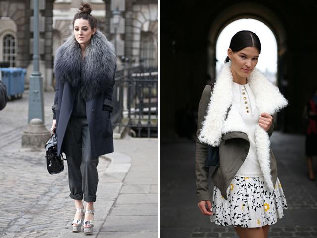 wintercoat12