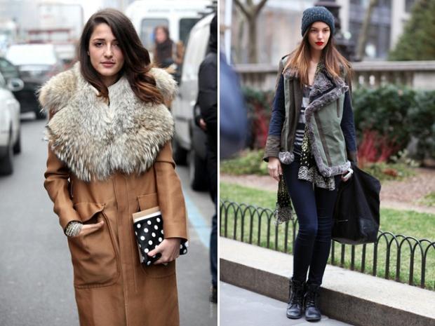 wintercoat3
