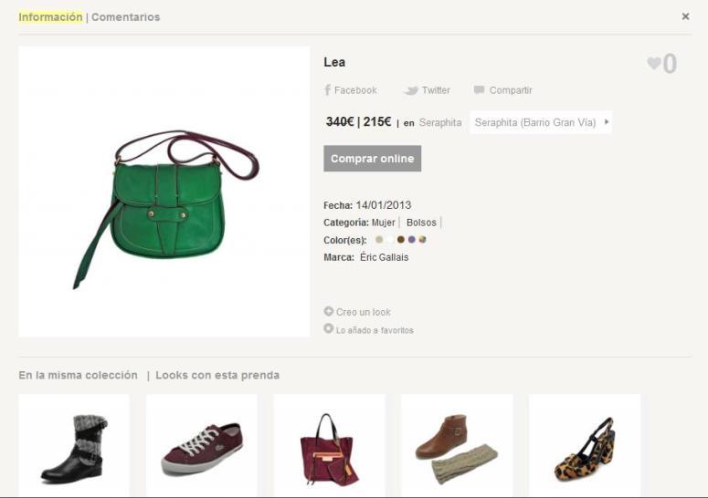 bandolera-verde-bolso-tiendas-madrid-buscolook