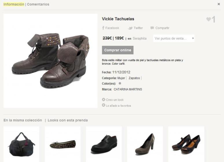 botas-marrones-media-caña-tiendas-madrid-buscolook