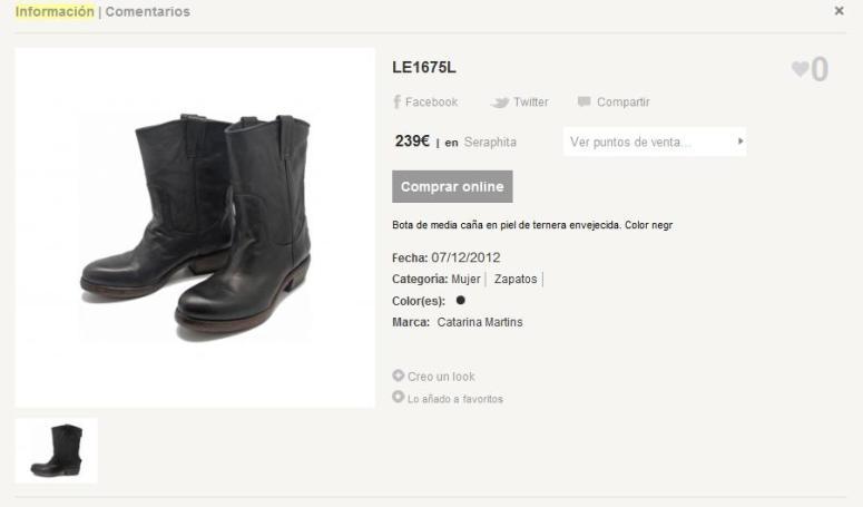 botas-negras-media-caña-tiendas-madrid-buscolook