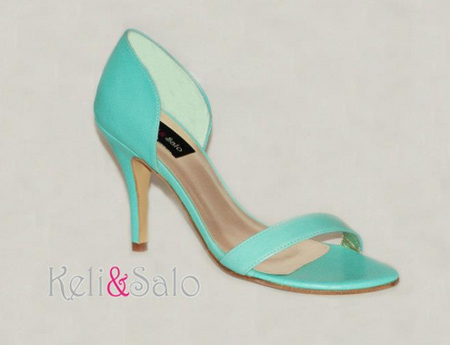 keli-salo-zapatos-aguamarina