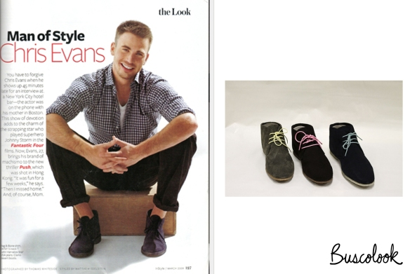 chris-evans-botines-the-firm-primavera