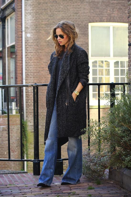 jeans-campana-maxi-abrigo
