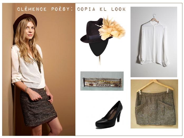 clemence-poesy-copia-el-look