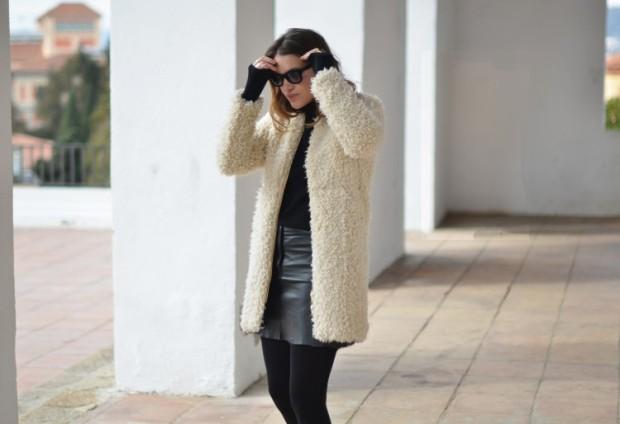 coat-1-750x514