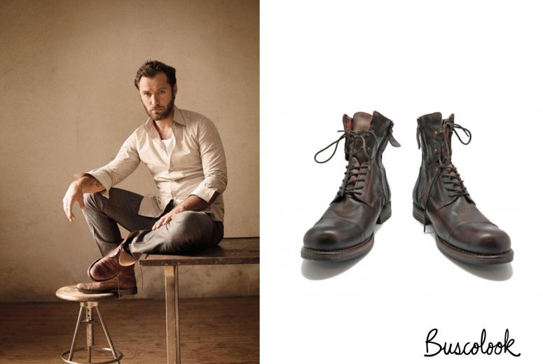 jude-law-botas-fire-boots-seraphita