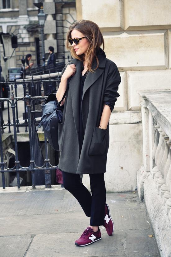 look-new-balance-maxi-abrigo