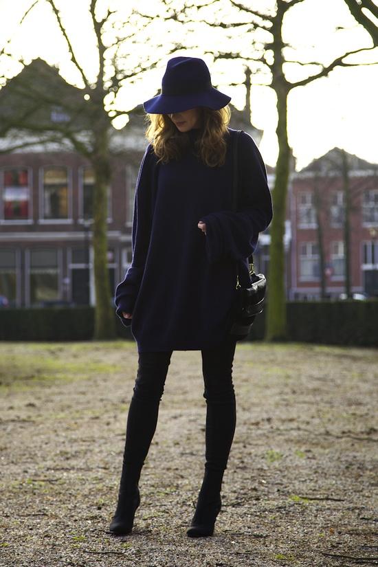 look-sombrero