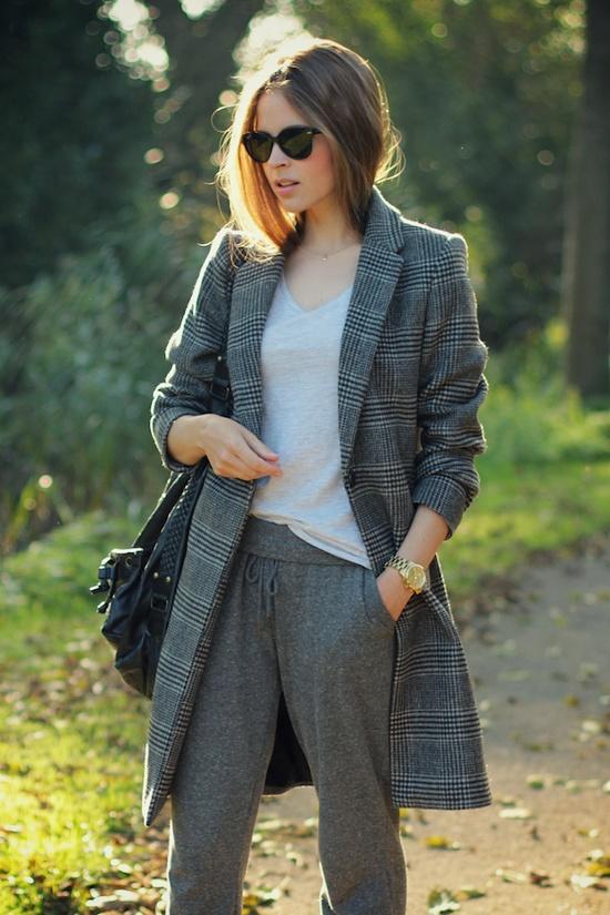 abrigo-cuadros-pantalon-gris