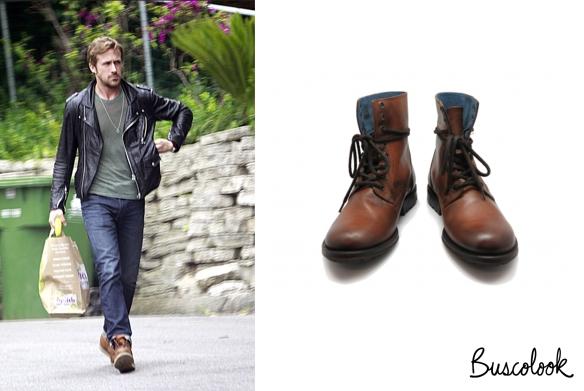 ryan-gossling-botas-fire-boots