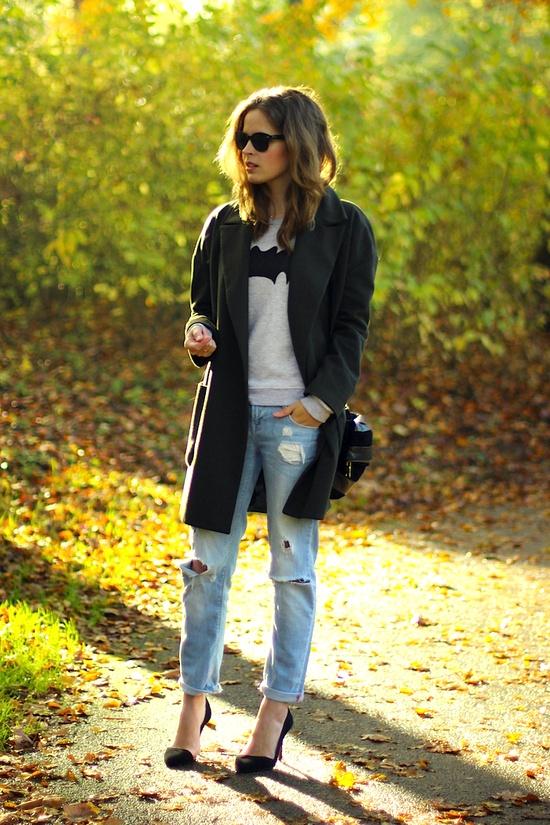 jeans-rotos-sudadera-look-stilettos
