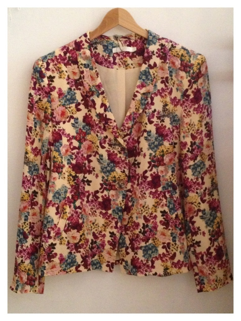 blazer-flores-cosette